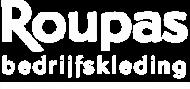Roupas Logo